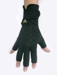 Thermoskin Arthritis Gloves (Size=Large 9-10 in.) by Thermoskin