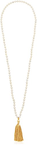 Satya Jewelry  -     Bead-Shape;