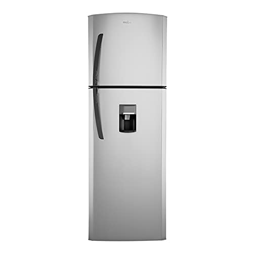 Consejos para Comprar Refrigerador Daewoo 11 Pies al mejor precio. 12
