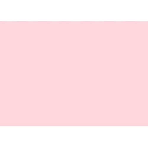 Susy Card 40028880 Geschenkpapier Mix+Match rosa matt, 2m, 1 Stück