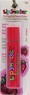 Lip Smacker Lip Balm 631 Stawberry by Bonne Bell