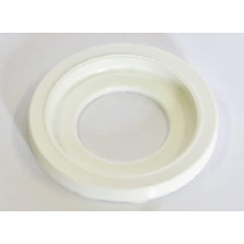 SUMTASA - Junta de tapa Número de pieza 48, 2Q000-06300, piezas de repuesto de máquina de helado