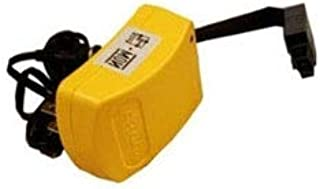 Replacement For Peg Perego Gaucho Super Power Rapid Battery Charger Battery This Battery Is Not Manufactured By Peg Perego