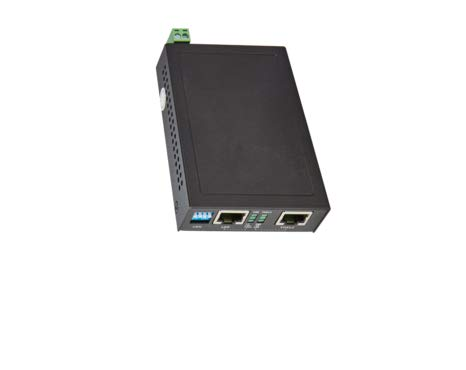 MS657023X Microsens.