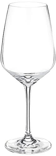 Schott Zwiesel Taste White Wine Glasses (Set of 6)