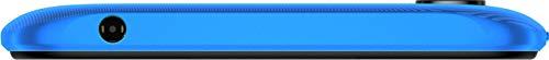 Redmi 9A (Sea Blue, 3GB Ram, 32GB Storage)