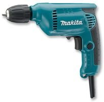 Makita - Perceuse visseuse 10mm 450W - 6413