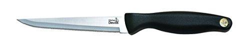 Kitchen Devils Lifestyle Kitchen Knife