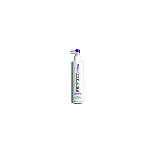 Paul Mitchell® extrabody Daily Boost Volumen-Spray - 250ml
