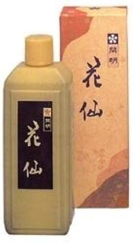 Enlightened flower Sen 400ML (japan import)
