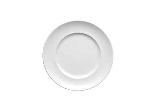 Thomas 10850-800001-10222_1 Sunny Day Weiss Frühstücksteller 22 cm