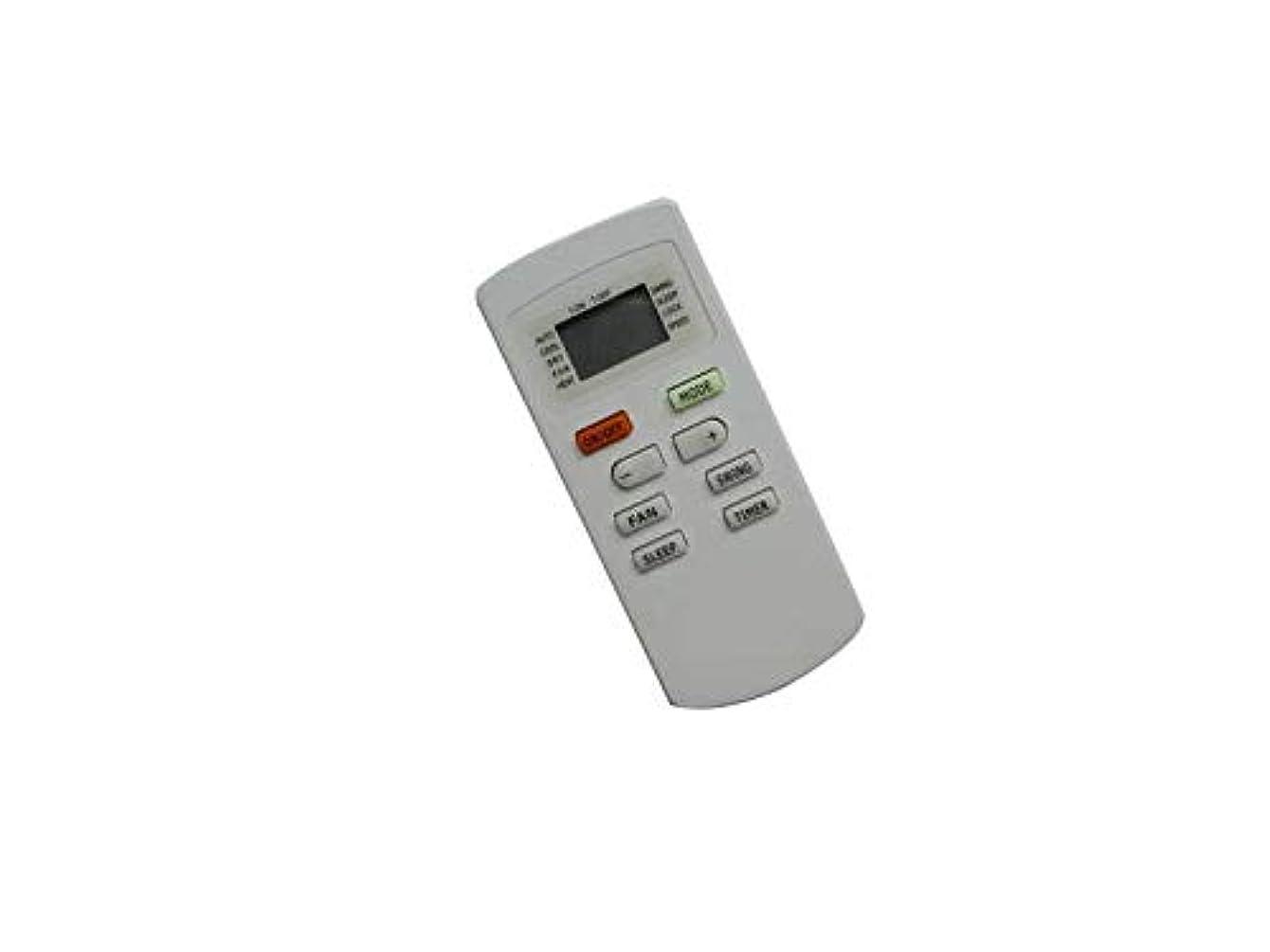 Remote Control For AIR-CON YX1FF ACZEM4H4R12 30510092KM ACZEM4CR18 ACZEM4CR24 ACZEH4CR18 ACZEH4CR24 ACZEM4H4R09 Air Conditioner