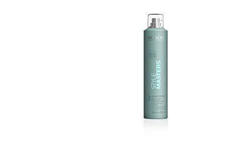 Revlon style Masters Volume ELEVATOR Spray 300 ml