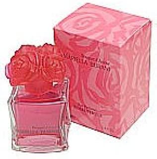 Mariella Burani Bouquet D'amour Romantique By Mariella Burani For Women. Eau De Parfum Spray 3.3 Oz
