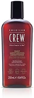 American Crew Daily Moisturizing Conditionr 250 Ml