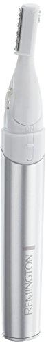 Remington MPT3800 smooth&silky batteriebetriebener Detail Trimmer