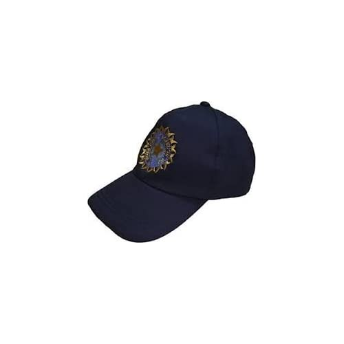 Cricket Caps  Buy Cricket Caps Online at Best Prices in India ... 6d30319af11