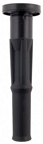 NGK (58931) CPB-T003 Ignition Coil on Plug Boot