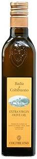 Badia a Colitbuono Extra Virgin Olive Oil - 16.9 Fl Ounce