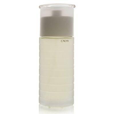 Calyx by Prescriptives Exhilarating Super Sale SALE% OFF sale period limited Fragrance