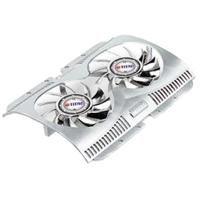 Titan TTC-HD22 - Ventilador de PC (Unidad de Disco Duro, Enfriador, 6 cm, 3600...