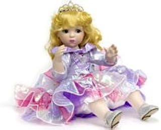 カリフォルニアディズニーランド50周年イベント記念 マリーオズモンド スリーピングビューティー ドール 人形 【セール】