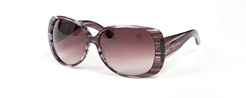 GUCCI 2932/S LGAZW Gafas de sol