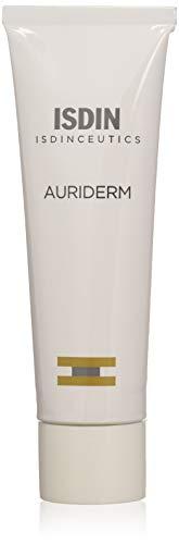 ISDIN ceutics Auriderm für Brusing, hilft das Auftreten von Prellungen und Rötungen, 1 x 50 ml, 690015518