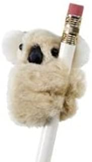 clip on koala bear toy