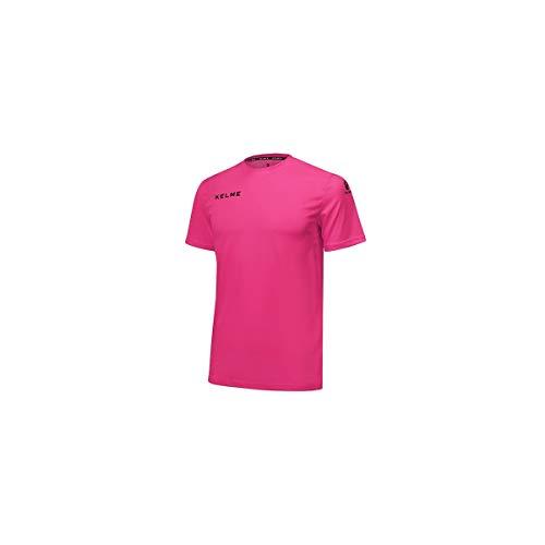 KELME - Camiseta Campus