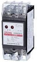 OTOWA 分電盤SPD 1個 LT332S