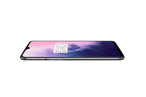 OnePlus7 Mirror Grey 6GB+128GB EU GM1903, Altra Versione Europea