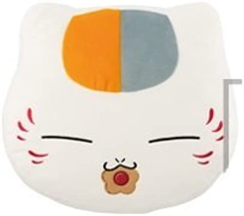 Nyanko Sensei cafe huge time began phosphorus cushion cafe candy