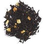 Frontier Co-op Cranberry Orange Flavored Black Tea, Certified Organic | 1 lb. Bulk Bag