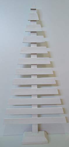 BUSCOCARPINTERO Árbol de Navidad Amaiur 160 X 78