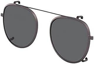 0e2ccd474 Moda - Calvin Klein - Óculos e Acessórios / Acessórios na Amazon.com.br