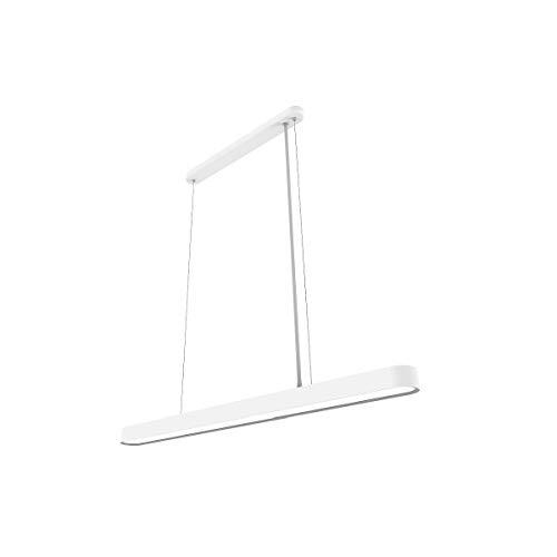 YEELIGHT LED Lampada a sospensione in cristallo Bianco | EU Version | Ceiling Light | 33W