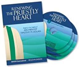 Renewing the Priestly Heart Product Set