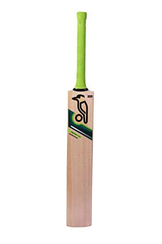 Kookaburra Adult Cricket Bat KB Kahuna Pro 40