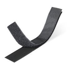 Soldering MJ All stores are sold May 1006-AP-PB B-15 Velcro Brand Wide 2