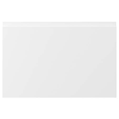 VOXTORP puerta 60 x 40 cm blanco mate