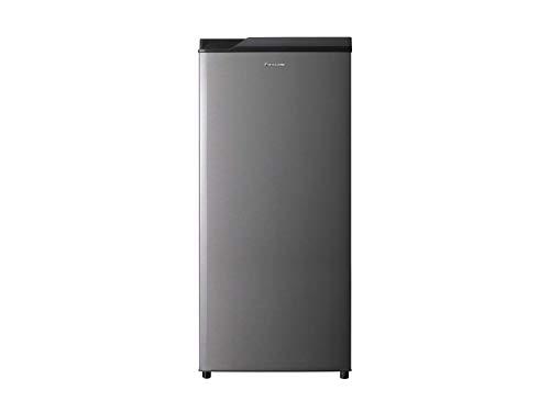 Panasonic 155 Liters Single Door Refrigerator, Gray – NRAF163S, 1 Year Warranty