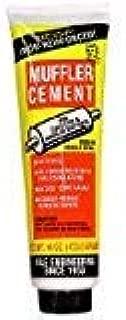 Yale MC16 Muffler Cement 16oz (Pack of 2)
