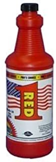 Best pro's choice red 1 Reviews
