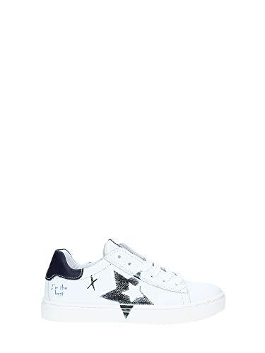 Melania ME2247D9E.A Sneakers Enfant Blanc 29