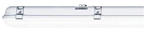 Zumtobel LED-Feuchtraumleuchte IP65 400 JULIE 1500 #96628396
