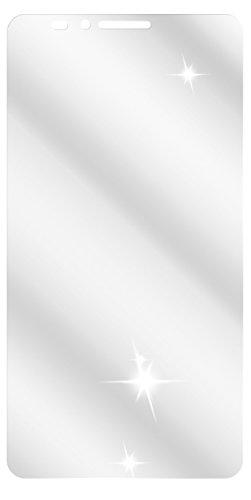 dipos I 6X Schutzfolie klar kompatibel mit Huawei Ascend Mate 7 Folie Displayschutzfolie - 3