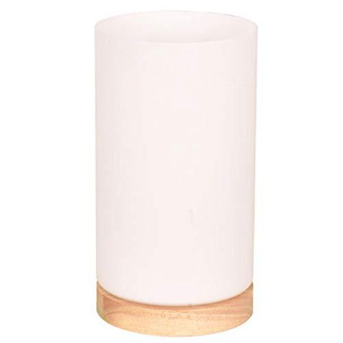 gszfsm001 - Lámpara de mesa para salón, dormitorio, oficina