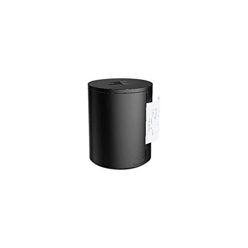 HP Smart Buy Engage One Prime Receipt Printer, Model Number: HPI-4VW55AT