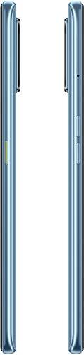 Realme 7 Pro (Mirror Silver, 6GB RAM, 128GB Storage)